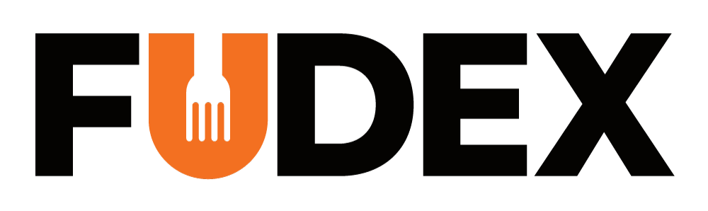 logo_FUDEX_natural