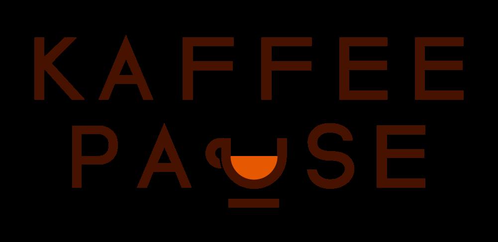 kaffee_pause_logo