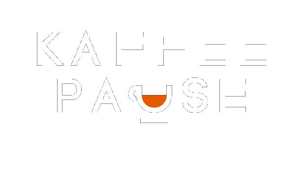 kaffeepause-02