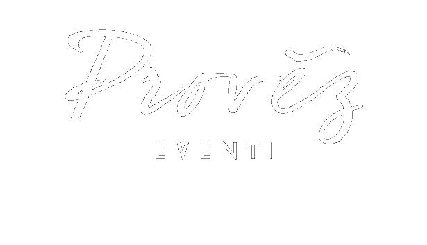 logo_FUDEX_provez01-03
